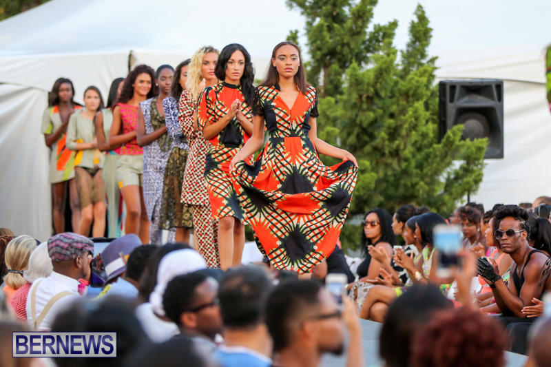 Internationall-Designer-Show-City-Fashion-Festival-Bermuda-July-9-2015-46