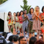 Internationall Designer Show City Fashion Festival Bermuda, July 9 2015-48