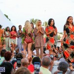 Internationall Designer Show City Fashion Festival Bermuda, July 9 2015-50