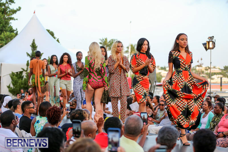 Internationall-Designer-Show-City-Fashion-Festival-Bermuda-July-9-2015-50