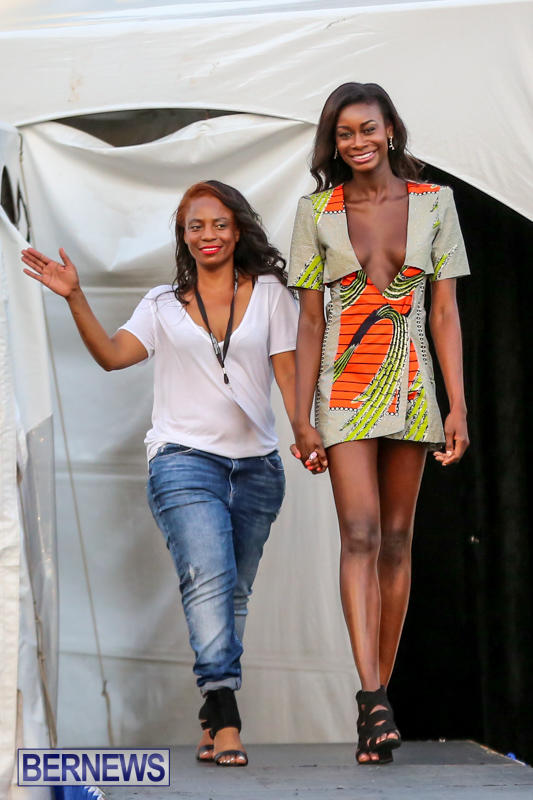 Internationall-Designer-Show-City-Fashion-Festival-Bermuda-July-9-2015-51
