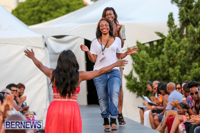 Internationall-Designer-Show-City-Fashion-Festival-Bermuda-July-9-2015-53
