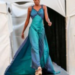 Internationall Designer Show City Fashion Festival Bermuda, July 9 2015-61