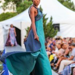 Internationall Designer Show City Fashion Festival Bermuda, July 9 2015-63