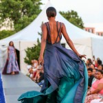 Internationall Designer Show City Fashion Festival Bermuda, July 9 2015-65