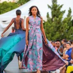 Internationall Designer Show City Fashion Festival Bermuda, July 9 2015-66