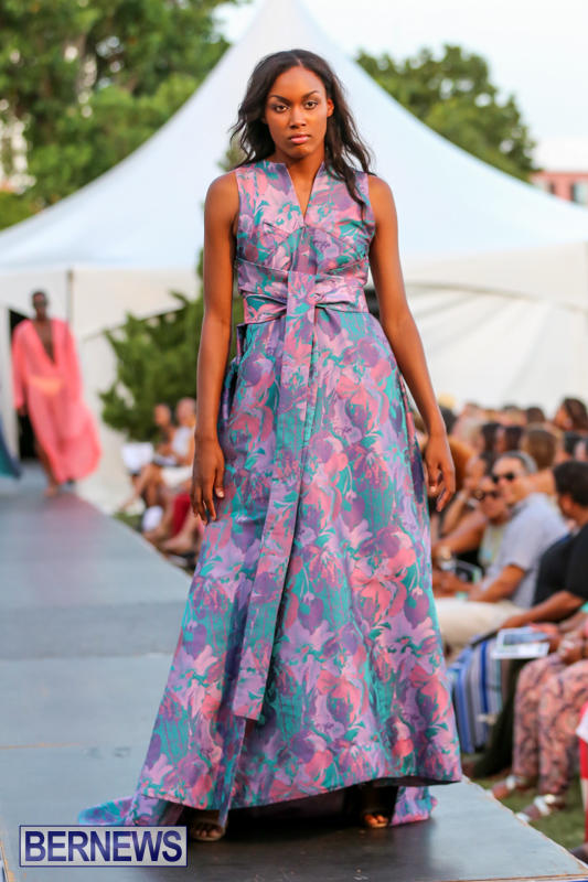 Internationall-Designer-Show-City-Fashion-Festival-Bermuda-July-9-2015-68