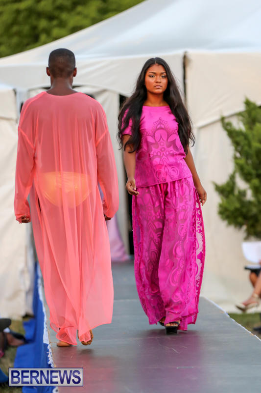 Internationall-Designer-Show-City-Fashion-Festival-Bermuda-July-9-2015-71