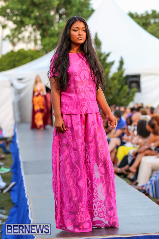 Internationall-Designer-Show-City-Fashion-Festival-Bermuda-July-9-2015-72