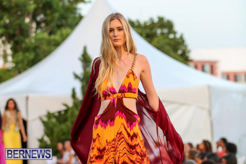 Internationall-Designer-Show-City-Fashion-Festival-Bermuda-July-9-2015-75