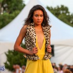 Internationall Designer Show City Fashion Festival Bermuda, July 9 2015-79