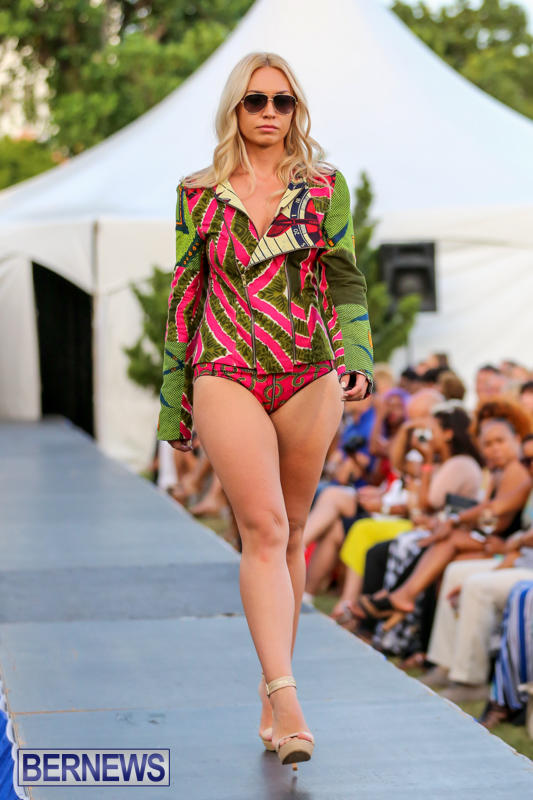 Internationall-Designer-Show-City-Fashion-Festival-Bermuda-July-9-2015-8