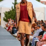 Internationall Designer Show City Fashion Festival Bermuda, July 9 2015-86