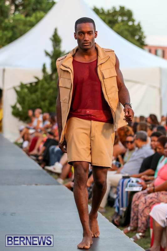 Internationall-Designer-Show-City-Fashion-Festival-Bermuda-July-9-2015-86