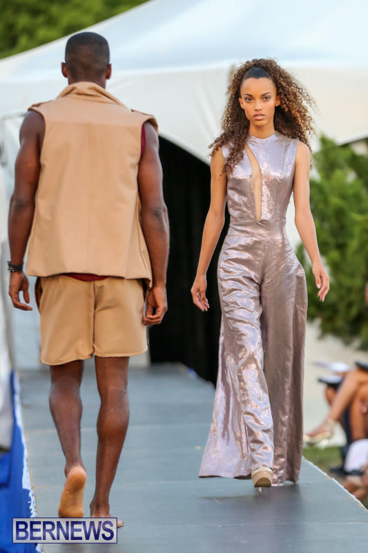 Internationall-Designer-Show-City-Fashion-Festival-Bermuda-July-9-2015-87