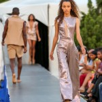 Internationall Designer Show City Fashion Festival Bermuda, July 9 2015-88