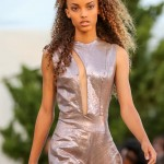Internationall Designer Show City Fashion Festival Bermuda, July 9 2015-89