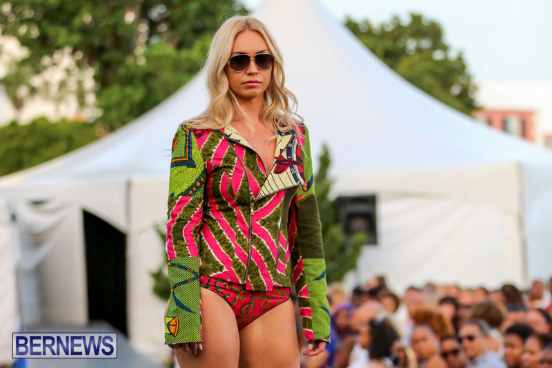 Internationall-Designer-Show-City-Fashion-Festival-Bermuda-July-9-2015-9
