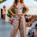 Internationall Designer Show City Fashion Festival Bermuda, July 9 2015-91