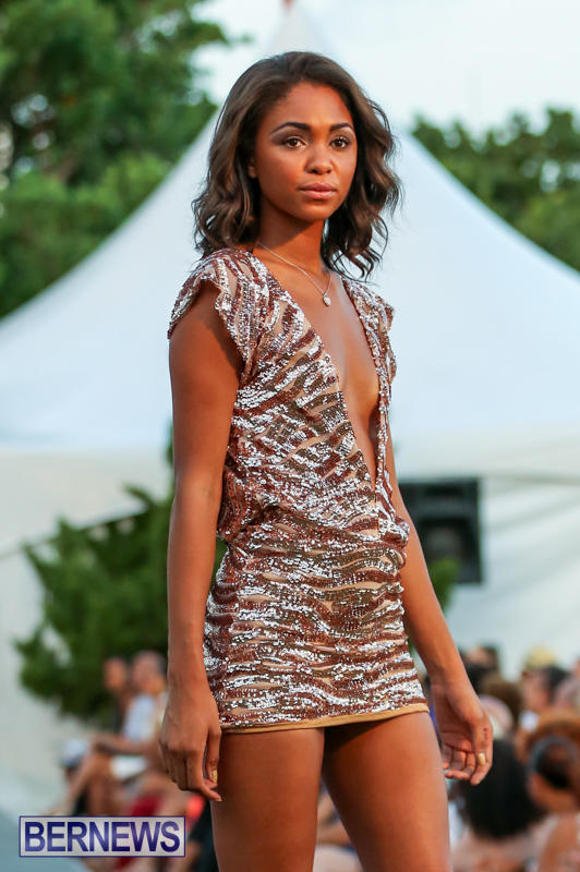Internationall-Designer-Show-City-Fashion-Festival-Bermuda-July-9-2015-93