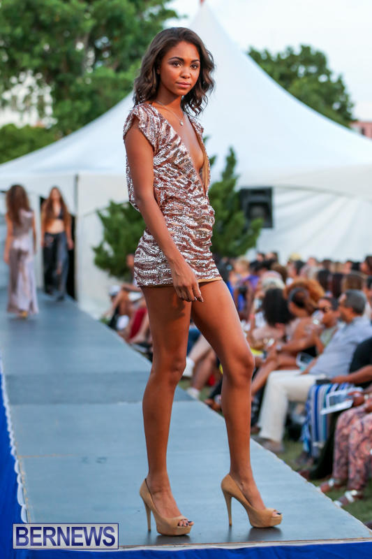 Internationall-Designer-Show-City-Fashion-Festival-Bermuda-July-9-2015-94