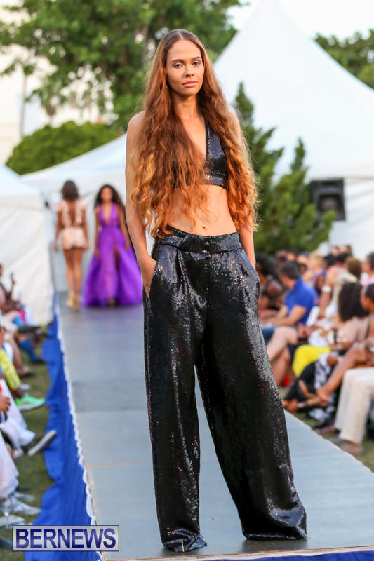 Internationall-Designer-Show-City-Fashion-Festival-Bermuda-July-9-2015-98