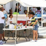 Live Free Family Fun Day Bermuda, July 4 2015-18