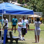 Live Free Family Fun Day Bermuda, July 4 2015-21