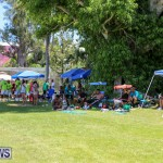 Live Free Family Fun Day Bermuda, July 4 2015-25