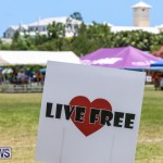 Live Free Family Fun Day Bermuda, July 4 2015-51