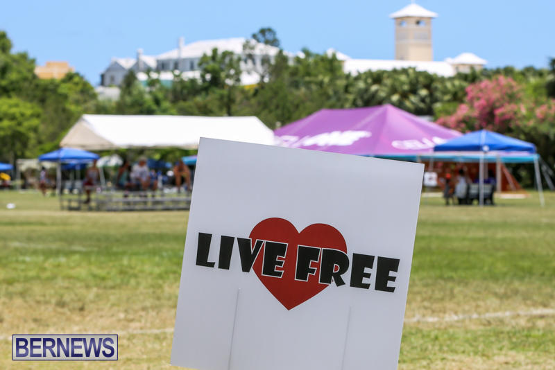 Live-Free-Family-Fun-Day-Bermuda-July-4-2015-51