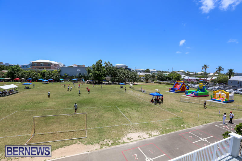 Live-Free-Family-Fun-Day-Bermuda-July-4-2015-8