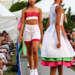 Local Designer Show City Fashion Festival Bermuda, July 8 2015-103