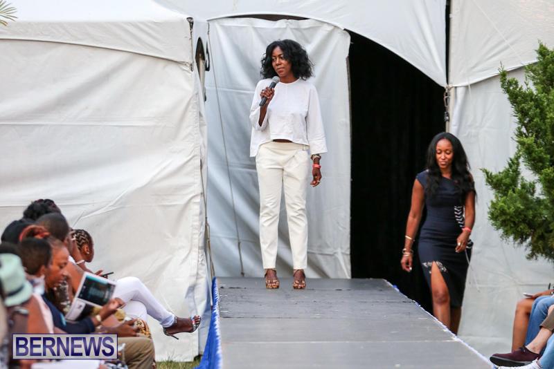 Local-Designer-Show-City-Fashion-Festival-Bermuda-July-8-2015-106