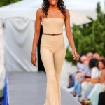 Local Designer Show City Fashion Festival Bermuda, July 8 2015-107