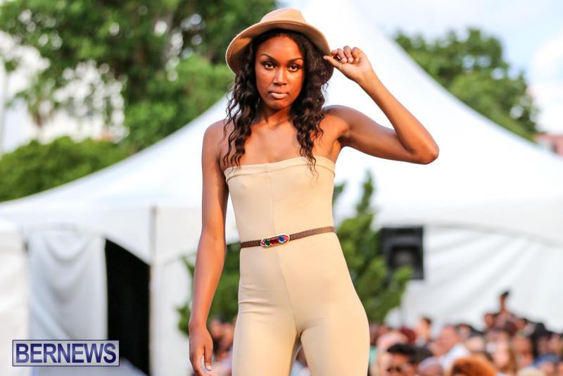 Local-Designer-Show-City-Fashion-Festival-Bermuda-July-8-2015-109