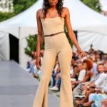 Local Designer Show City Fashion Festival Bermuda, July 8 2015-110
