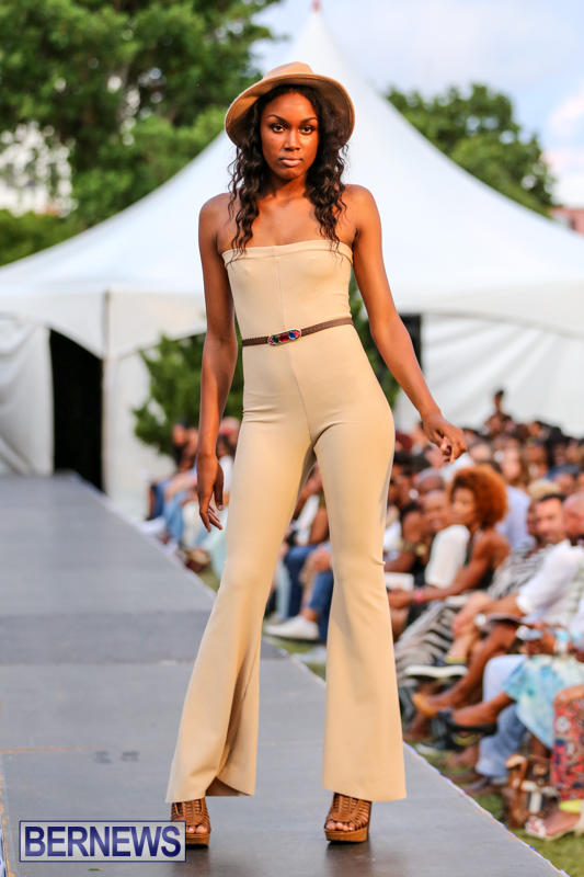 Local-Designer-Show-City-Fashion-Festival-Bermuda-July-8-2015-110