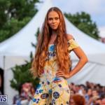 Local Designer Show City Fashion Festival Bermuda, July 8 2015-117