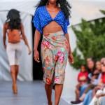 Local Designer Show City Fashion Festival Bermuda, July 8 2015-125