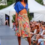 Local Designer Show City Fashion Festival Bermuda, July 8 2015-127