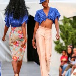Local Designer Show City Fashion Festival Bermuda, July 8 2015-128