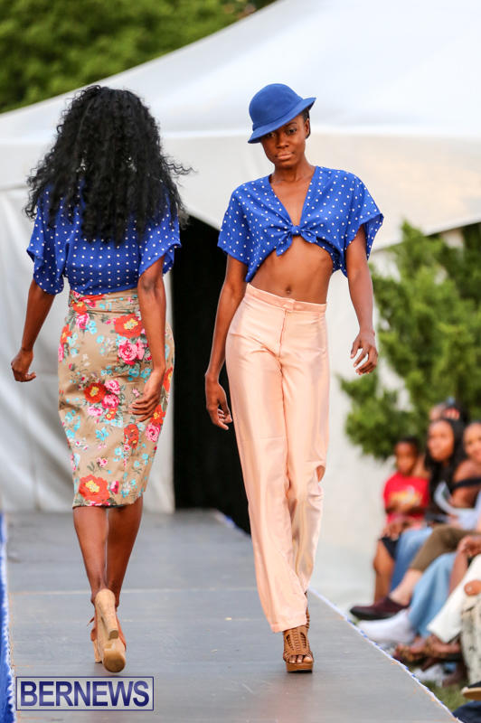 Local-Designer-Show-City-Fashion-Festival-Bermuda-July-8-2015-128