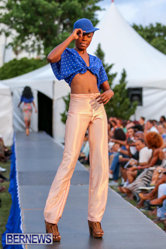 Local-Designer-Show-City-Fashion-Festival-Bermuda-July-8-2015-129
