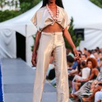Local Designer Show City Fashion Festival Bermuda, July 8 2015-132