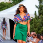 Local Designer Show City Fashion Festival Bermuda, July 8 2015-137