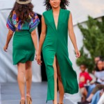 Local Designer Show City Fashion Festival Bermuda, July 8 2015-138