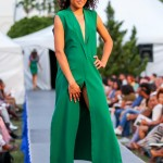 Local Designer Show City Fashion Festival Bermuda, July 8 2015-139