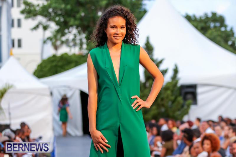 Local-Designer-Show-City-Fashion-Festival-Bermuda-July-8-2015-140