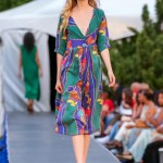 Local Designer Show City Fashion Festival Bermuda, July 8 2015-142